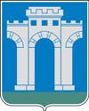 герб-Рівного