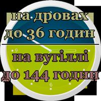 501px-Klok