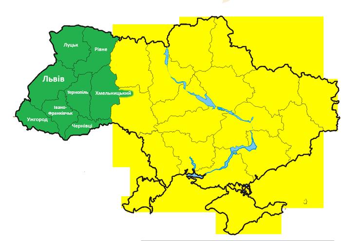 ukraine копіювати