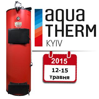 aqua-therm