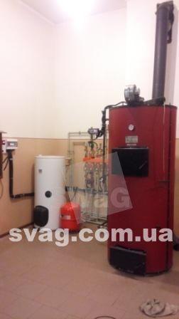 м. Хмельницький, SWaG 50 кВт