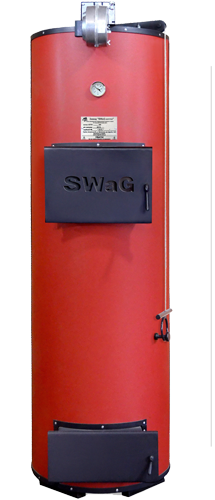 SWaG-20