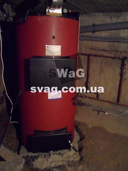 1011-SWaG-25-Ds-Жовківський р-н., с. Збиранка
