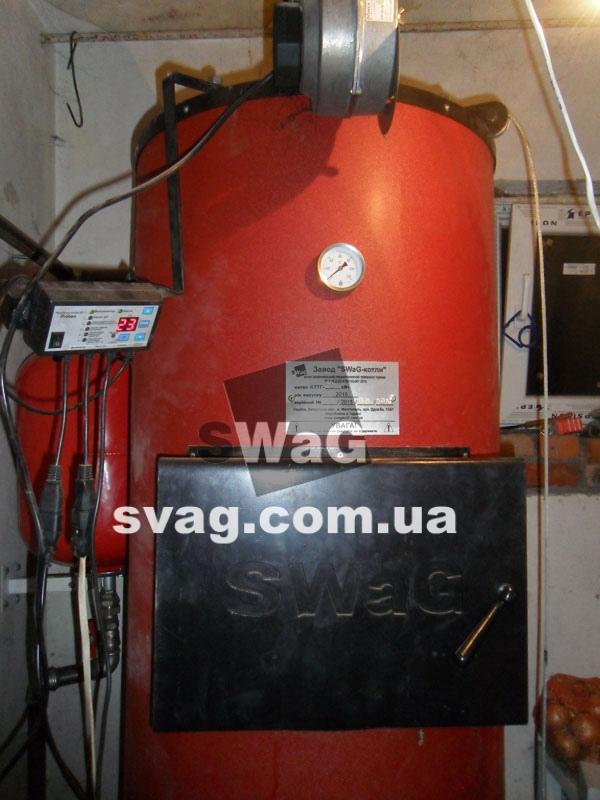 1029 SWaG 20 D Львів, вул. Малогосківська