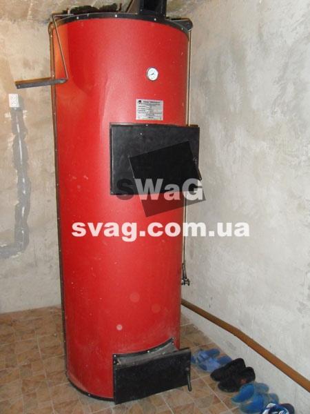 673-SWaG-40-U-Львівська обл., Яворівський р-н., с. Глиниці