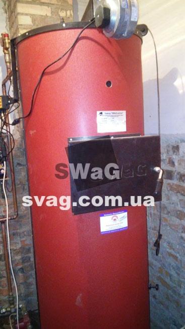 SWaG-30-U-с. Великосілки, Кам'янка-Бузький р-н