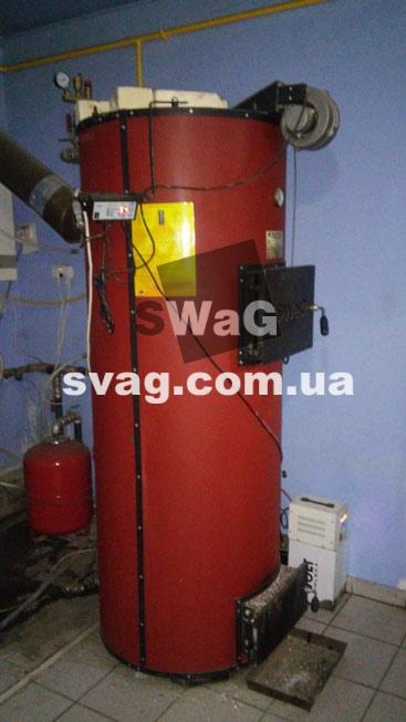 SWaG-40-U-3840-Davydiv-sv