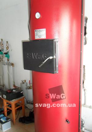 SWaG-30D-м. Суховоля, Львівська обл.