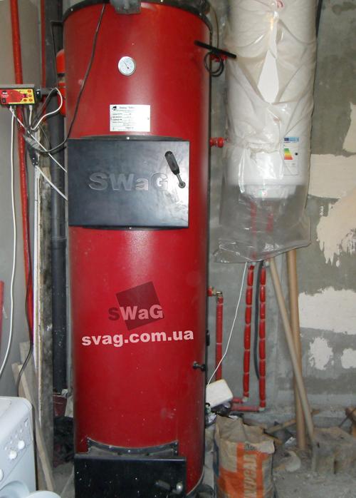 SWAG-20-4256-с. Конопниця, Львівська обл.